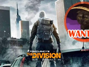 CATubisoft-the-division